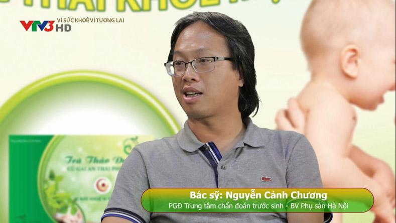 bac-si-nguyen-canh-chuong