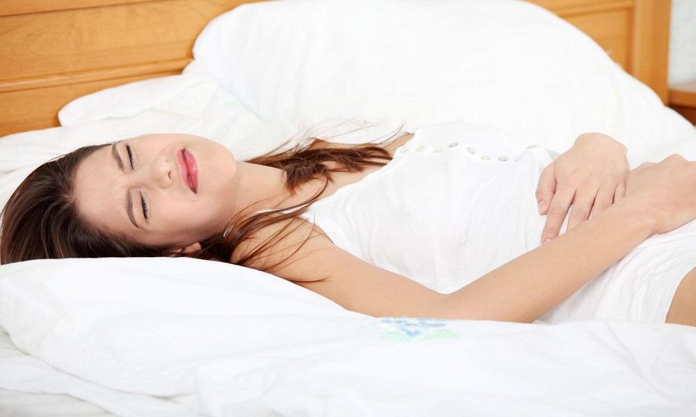 [TIẾT LỘ] Dấu hiệu sảy thai sớm ở bà bầu cần đặc biệt lưu ý