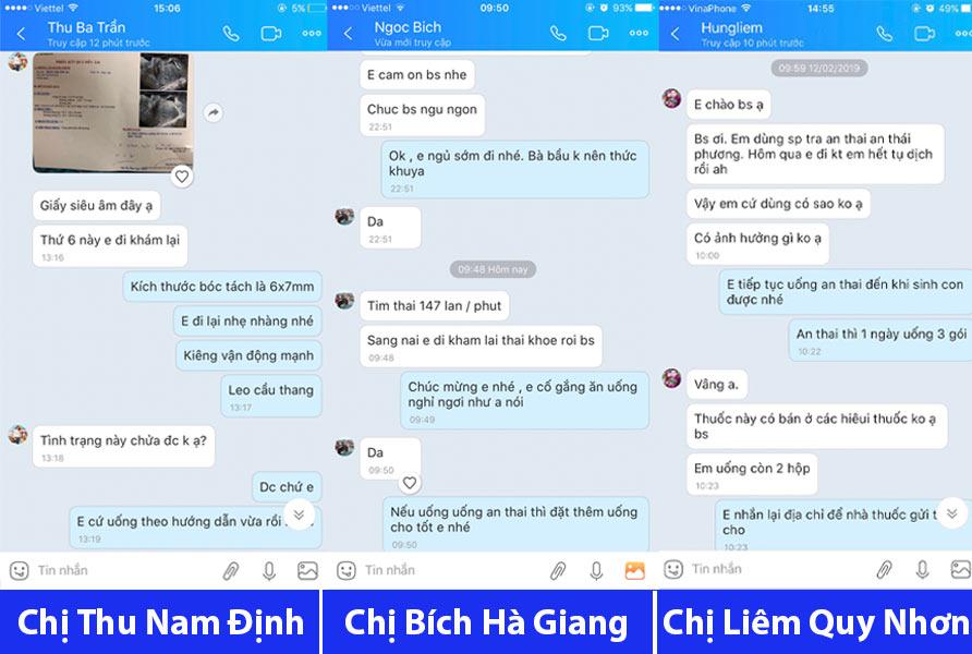 feedback-cua-khach-hang