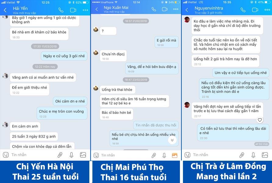 phan-hoi-cua-khach-hang