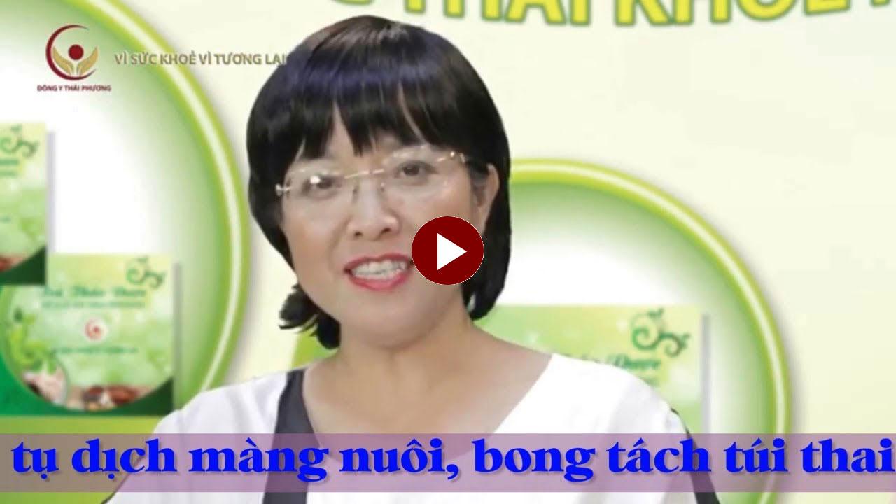 chuong-trinh-hoi-dap-tra-cu-gai