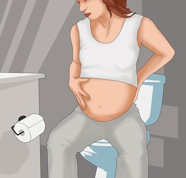 benh-tri-khi-mang-thai