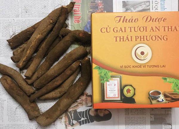 hop-cu-gai-an-thai-phuong