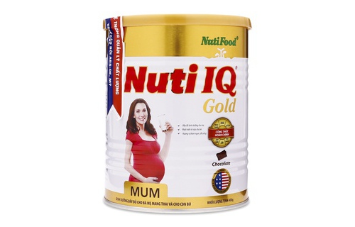 sua-ba-bau-nutifood-nuti-iq-mum-gold