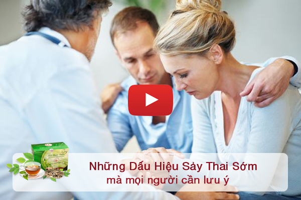dau-hieu-say-thai-som