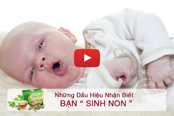 dau-hieu-sinh-non