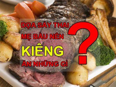 doa-say-thai-nen-kieng-an-gi