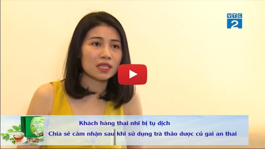 mang-thai-khoe-manh