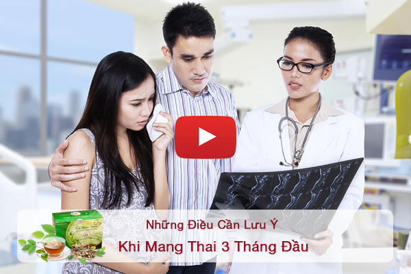 mang-thai-3-thang-dau