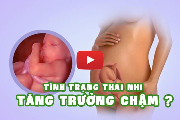 thai-nhi-cham-phat-trien