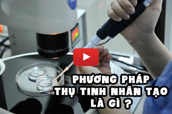 thu-tinh-nhan-tao