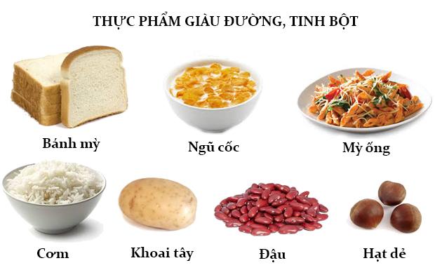 thuc-pham-nhieu-tinh-bot