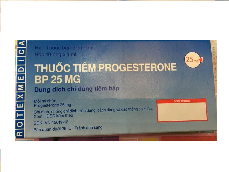 thuoc-progesterone-dieu-tri-co-tu-cung-ngan