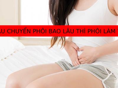 sau-chuyen-phoi1