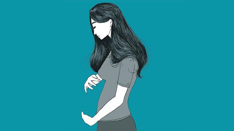 Sảy thai thai chết lưu gây ảnh hưởng rất lớn đến tâm lý người mẹ
