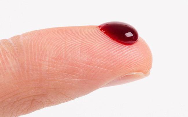 Nhiều chị em cho biết mơ thấy ra máu khi mang thai