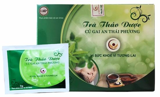 hop-tra-an-thai-phuong