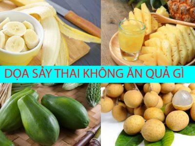 dau-hieu-cua-say-thai1