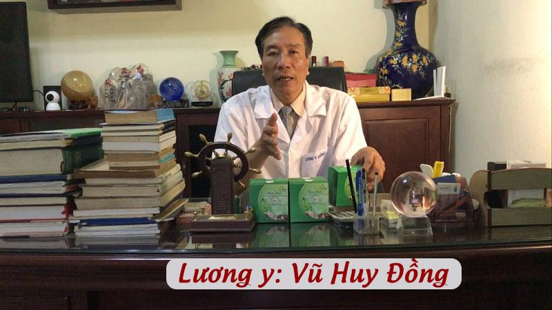 luong-y-vu-huy-dong