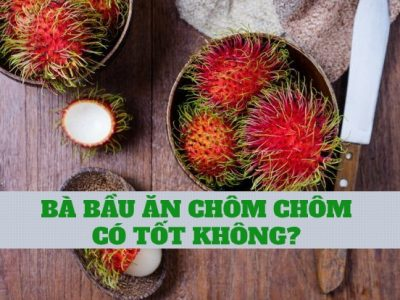 ba-bau-an-chom-chom-co-tot-khong1