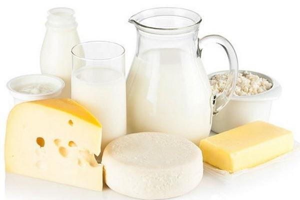 Bị sảy thai nên kiêng gì và ăn gì để nhanh hồi phục 1